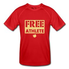 free athlet #ClapClap #NoExcuses #Freeletics #free athlet #words4goodlife
