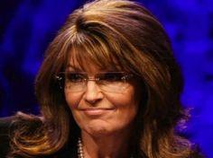 Sarah Palin on Obama's Executive Actions: 'We Don't Do Kings'  ~  Amen, Sarah!!!