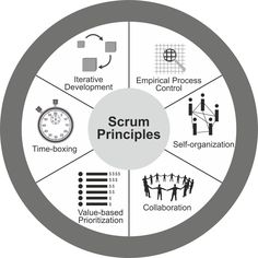 Scrum Master Certified (SMC) 180 days online course + exam with 26 PDUs Kaizen, Agile Software Development, Project Management Templates, Coaching, Business Management, Brainstorm, Startups, Programming, Banks