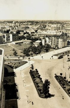 Novi Sad, Once Upon A Time, Old Photos, Paris Skyline, Travel, Trips, Old Pictures, Viajes, Old Photographs
