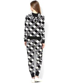 Luxury Printed Velour Tracksuit Gym Wear, Pajama Pants, Printed, Luxury, How To Wear, Stuff To Buy, Dresses, Style, Fashion