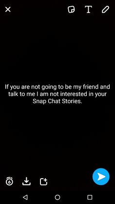 Snapchat Ideas, Snapchat Stories, Instagram And Snapchat, Cool Instagram Pictures, Motivational, Inspirational Quotes, Current Mood Meme, Snap Quotes, Diary Quotes