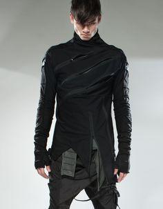 "fall winter 2013 - Inspiring Future-Fashion-Board at Pinterest: search for pinner ""Jochen Wojtas"""