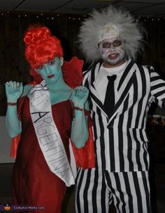 Couple costume ideas google search halloween shouldnt be the couple costume ideas google search halloween shouldnt be the only day you dress up pinterest couple search and costume ideas solutioingenieria Gallery