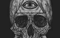 Kaun Nikita y el ocultismo - http://www.cleardata.com.ar/inspiracion-web/kaun-nikita-y-el-ocultismo.html