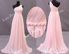 One should dress Bridesmaid Dress Cheap dress Evening Dress 2014 Hot Selling party dress