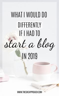 If you've been looking into Internet Marketing or making money online for any amount of time. Marketing Digital, Marketing Blog, Marketing Trends, Content Marketing, Affiliate Marketing, Media Marketing, Internet Marketing, Make Money Blogging, How To Make Money