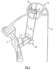 new crossbows one piece cams - Google Search