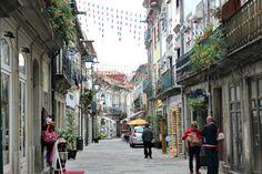 viana-do-castelo-portugal