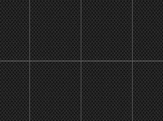tile-texture0012 Black Wall Tiles, Black Walls, Tiles Texture, Louis Vuitton Damier, Pattern, Free, Beautiful, Design, Patterns