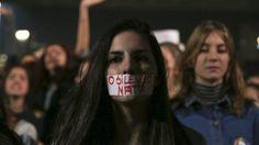 Brasil: Polícia acusa sete pessoas ao concluir inquérito sobre violação coletiva