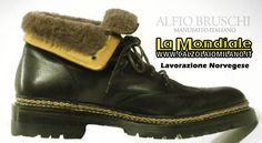 #Scarpe artigianali #calzolaio #milano #shoes