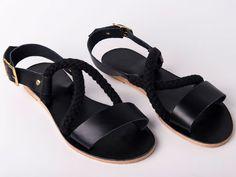 d52e5ad835c5 42 Best Greek Fashion Details images