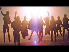 Edward Sharpe & The Magnetic Zeros - Home