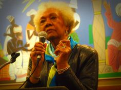 Frances Cress Welsing  Frances Cress Welsing (Frances Luella Cress; March 18 1935  January 2 2016) was an afrocentrist psychiatrist who with her 1970 essay: the Cress Theory of Color-Confrontation and Racism (White Supremacy) offered her interpretation on the origins of white supremacy culture in Washington D.C..  She was the author of The Isis Papers and The Keys to the Colors (1991). In her writing Welsing discuses that white people are the result of a genetic mutation of albinism and are…