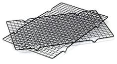 Good Cook Cooling Rack, Set of 2 - for the kids
