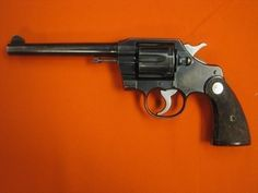 Survival Weapons, Weapons Guns, Survival Kit, Revolver Pistol, Revolvers, John Browning, 38 Special, Sticks And Stones, Pistols