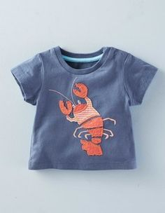 7f5348a9eac5 Baby Tops and T Shirts, Toddler Bodies & Infant Gilets   Boden Sewing Baby  Clothes