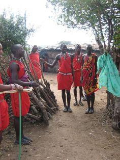 #Masai_tribe in #Nairobi #Kenya #Africa http://directrooms.com/kenya/hotels/nairobi-hotels/price1.htm
