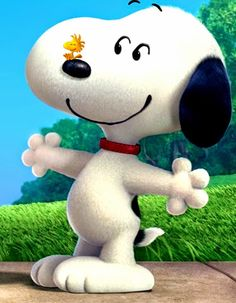 The Snoopy Movie Charlie Brown Characters, Peanuts Characters, Snoopy Images, Snoopy Pictures, Peanuts Cartoon, Peanuts Snoopy, Snoopy Wallpaper, Iphone Wallpaper, Charlie Brown Y Snoopy