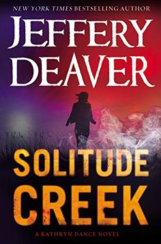 """Jeffery Deaver, """"the master of manipulation"""" (Associated Press) and """"the most creative, skilled and intriguing thriller writer in the world."""" (Daily Telegraph, UK) returns with the new, long-awaited, Kathryn Dance thriller.A tragedy occurs at a small concert venue on the Monterey Peninsula. Cries of """"fire"""" are raised and, panicked, people run for the doors, only to find them blocked. A half dozen people die and others are seriously injured. But it's the panic and the stampede that killed…"""