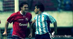 Gabriel Milito anunció su retiro del fútbol profesional.