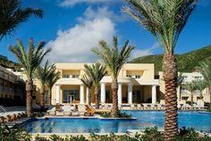 Condo vacation rental in Dawn Beach from VRBO.com! #vacation #rental #travel #vrbo