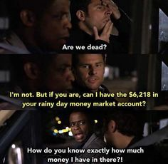 I thought I hid that from you Psych Memes, Psych Quotes, Psych Tv, Tv Show Quotes, Funny Memes, Hilarious, Best Tv Shows, Best Shows Ever, Movies And Tv Shows