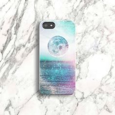 CSERA Apple iPhone and Samsung Galaxy cases are designed for those who love our unique fashion forward artwork, instantly changing the look of your Iphone 6plus, Iphone 11, Apple Iphone, Iphone 6 Plus Case, Iphone Cases, Bohemian Girls, Samsung Galaxy Cases, Blue Moon, Apple Ipad