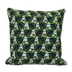 Be an exclusive member and enjoy shopping at Mandy Luff. Check out all your favorite collections here. Your Favorite, My Favorite Things, Cushions, Throw Pillows, Collection, Toss Pillows, Toss Pillows, Pillows, Decorative Pillows