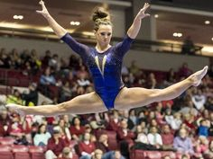 I like the way this LSU gymnastics team is built … - Olympic Gymnastics Lsu Gymnastics, Gymnastics Pictures, Female Gymnast, Sport Girl, Female Athletes, Ice Skating, Leotards, Olympics, My Love
