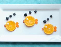 Creative, out-of-the-box meal ideas packed with nutrients, vitamins and fun for picky toddlers.