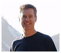 Jeff Walker is an unbelievable entrepreneur who has helped thousands. Starting from scratch; he's built an incredible business. Connected. Humble. And willing to share. Jeff is now on the Entrepreneur Wall of Fame.