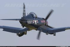 F4U Corsair. Just one more. Nice angle.