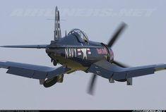 F4U Corsair. Just one more. Nice angle.