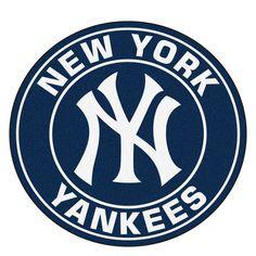 The New York Yankees Symbol Tattoo Ideas New York