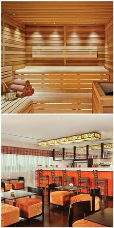 #Doubletree by #Hilton_Ras_Al_Khaimah - #Ras_Al_Khaimah - #UAE http://en.directrooms.com/hotels/info/3-17-178-92610/