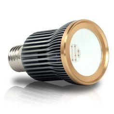 ▷ Top 3: Die besten LED Pflanzenlampen im Test Vertical Garden Diy