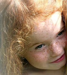 Only REAL redheads... Frm bd: Ginger Kiddo's