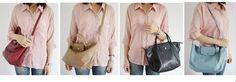 #Tote bag #handbags #designer bags http://www.amazon.com/Basicbag-Women-Leather-Bag-Orange/dp/B00M3XGCNG/ref=sr_1_5?m=A274K3VEYXJGWG&s=merchant-items&ie=UTF8&qid=1407118660&sr=1-5
