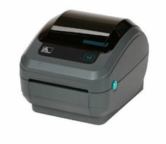 $81.0 Only! ~ Zebra ZP 450 CTP Label Thermal Printer with base CLICK HERE! #CheapPrinter, #PrinterScannerCombo, #CheapPrinterLaser, #WirelessPrinterSale, #PrinterScannerSale, #PrinterCopierSale, #UsedPrinter Wireless Printer, Printer Scanner, Laser Printer, Cheapest Printer, Thermal Printer, Usb, Label