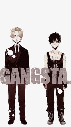 Worick and Nicolas Manga Anime, Anime Art, Anime Figures, Anime Characters, Fictional Characters, Tokyo Ghoul, Oki Doki, Mafia Gangster, Manga Books