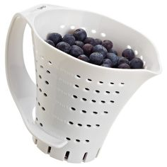 The Container Store > Measuring Colander