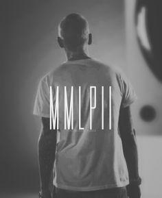 Berzerk, Behind the Scenes. 2013 Eminem, Marshall Mathers. ~