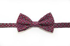 Fredrick Bows, Tie, Accessories, Collection, Fashion, Arches, Moda, Bowties, La Mode
