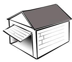 http://garagedoorrepairnorwalk.org/ Norwalk Garage Door Repair, from: 11802 Rosecrans Avenue CA 90650. Please visit http://garagedoorrepairnorwalk.org/