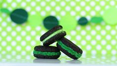 Holiday Parties: Cute St. Patrick's Day Party Ideas - Entertain | Fun DIY Party Craft Ideas