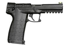 Its an ugly little thing but a day at the range or in the woods could be fun with this. 30+1 capacity of 22M can hurt your pocket book. This gun could also be used as a home defense grab and go. With the 22m round you Don't have to worry about over penetration. $415.00