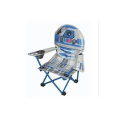 Best price on Star Wars R2D2 Folding Chair - Kids  See details here: http://allfurnitureshop.com/product/star-wars-r2d2-folding-chair-kids/    Truly the best deal for the inexpensive Star Wars R2D2 Folding Chair - Kids! Have a look at this low priced item, read buyers' comments on Star Wars R2D2 Folding Chair - Kids, and get it online not thinking twice!  Check the price and Customers' Reviews: http://allfurnitureshop.com/product/star-wars-r2d2-folding-chair-kids/  #home #decor #interior…