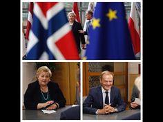 MAP 750 NOREXIT! Brusel má strach že NOREXIT 2021 způsobí dominový efekt rozpadu EU Miliardy EUR fuč - YouTube Euro, Youtube, Youtubers, Youtube Movies